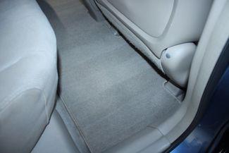 2009 Honda Civic Hybrid Kensington, Maryland 46