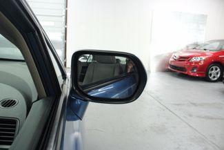 2009 Honda Civic Hybrid Kensington, Maryland 47