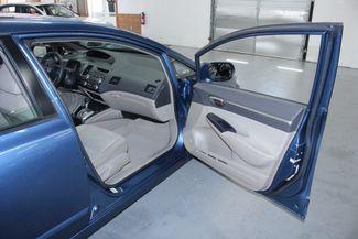 2009 Honda Civic Hybrid Kensington, Maryland 48