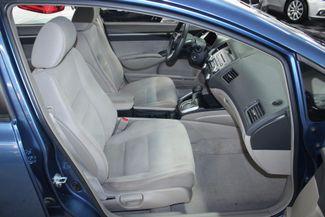 2009 Honda Civic Hybrid Kensington, Maryland 52