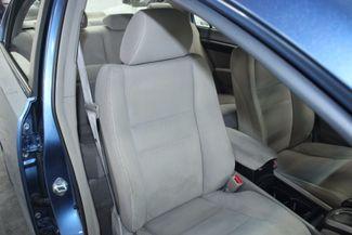 2009 Honda Civic Hybrid Kensington, Maryland 53