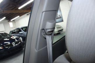 2009 Honda Civic Hybrid Kensington, Maryland 54