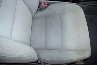 2009 Honda Civic Hybrid Kensington, Maryland 56