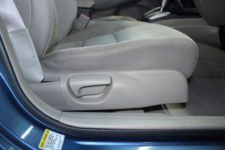 2009 Honda Civic Hybrid Kensington, Maryland 57
