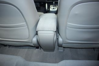 2009 Honda Civic Hybrid Kensington, Maryland 60