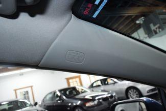 2009 Honda Civic Hybrid Kensington, Maryland 71