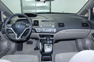 2009 Honda Civic Hybrid Kensington, Maryland 72
