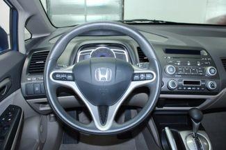 2009 Honda Civic Hybrid Kensington, Maryland 73