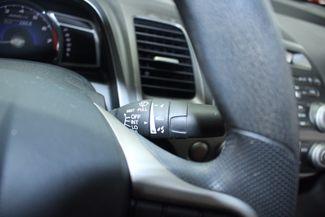 2009 Honda Civic Hybrid Kensington, Maryland 75