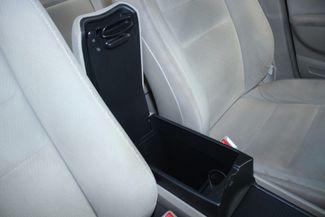 2009 Honda Civic Hybrid Kensington, Maryland 62