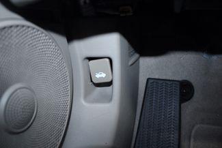 2009 Honda Civic Hybrid Kensington, Maryland 81