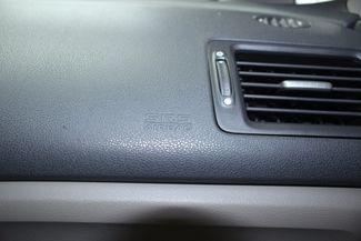 2009 Honda Civic Hybrid Kensington, Maryland 84