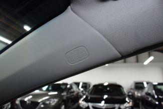 2009 Honda Civic Hybrid Kensington, Maryland 85