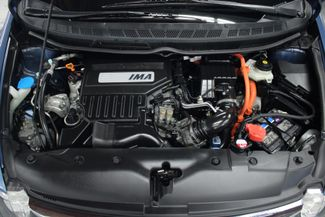 2009 Honda Civic Hybrid Kensington, Maryland 86