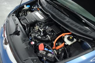 2009 Honda Civic Hybrid Kensington, Maryland 87