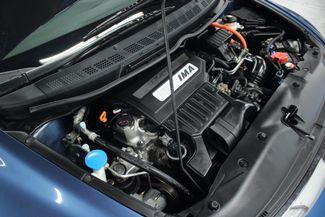 2009 Honda Civic Hybrid Kensington, Maryland 88