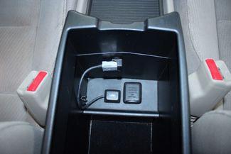 2009 Honda Civic Hybrid Kensington, Maryland 63