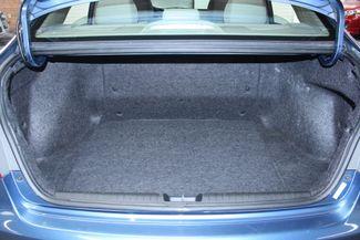 2009 Honda Civic Hybrid Kensington, Maryland 90