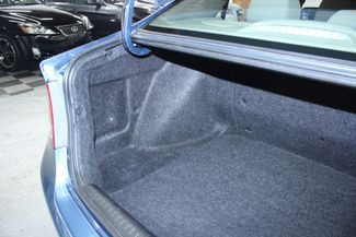 2009 Honda Civic Hybrid Kensington, Maryland 92
