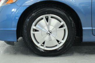 2009 Honda Civic Hybrid Kensington, Maryland 93