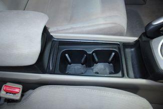 2009 Honda Civic Hybrid Kensington, Maryland 64