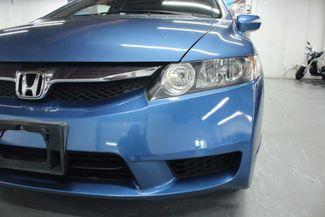 2009 Honda Civic Hybrid Kensington, Maryland 101