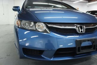2009 Honda Civic Hybrid Kensington, Maryland 102