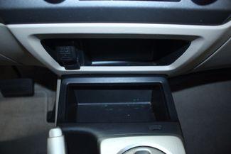 2009 Honda Civic Hybrid Kensington, Maryland 66