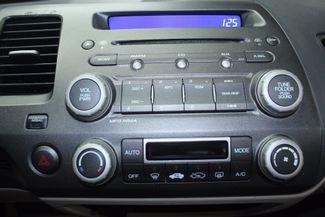 2009 Honda Civic Hybrid Kensington, Maryland 67