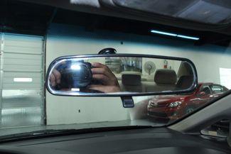 2009 Honda Civic Hybrid Kensington, Maryland 68