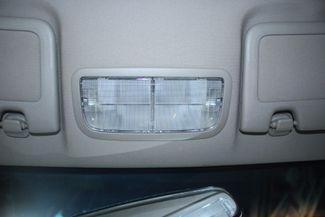 2009 Honda Civic Hybrid Kensington, Maryland 69