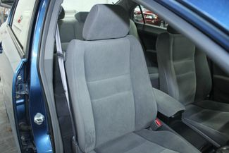 2009 Honda Civic LX Kensington, Maryland 49