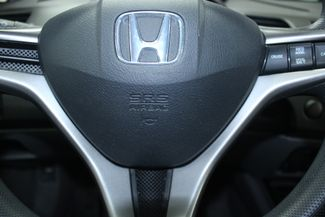 2009 Honda Civic LX Kensington, Maryland 70