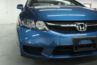 2009 Honda Civic LX Kensington, Maryland 100