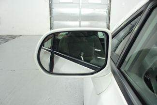 2009 Honda Civic EX Kensington, Maryland 12
