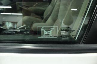 2009 Honda Civic EX Kensington, Maryland 13