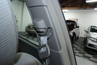 2009 Honda Civic EX Kensington, Maryland 19