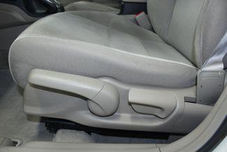 2009 Honda Civic EX Kensington, Maryland 22