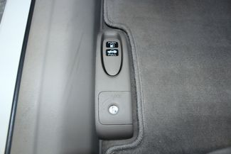 2009 Honda Civic EX Kensington, Maryland 23