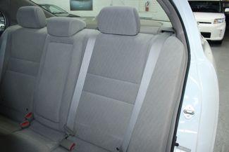 2009 Honda Civic EX Kensington, Maryland 30