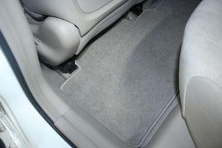 2009 Honda Civic EX Kensington, Maryland 35