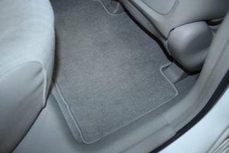 2009 Honda Civic EX Kensington, Maryland 45