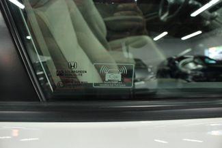 2009 Honda Civic EX Kensington, Maryland 47
