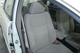 2009 Honda Civic EX Kensington, Maryland 51