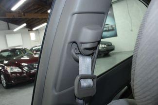 2009 Honda Civic EX Kensington, Maryland 52