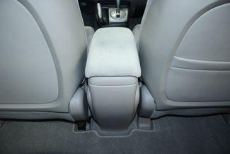 2009 Honda Civic EX Kensington, Maryland 57