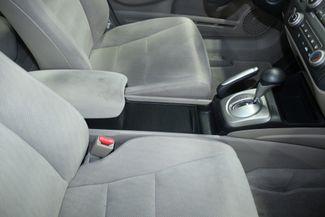2009 Honda Civic EX Kensington, Maryland 58
