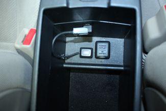 2009 Honda Civic EX Kensington, Maryland 60