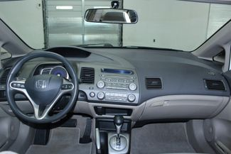 2009 Honda Civic EX Kensington, Maryland 70