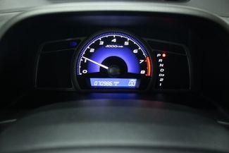 2009 Honda Civic EX Kensington, Maryland 74